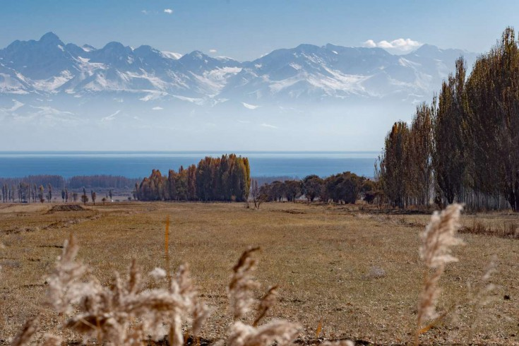 Issyk-kul_FEATURED