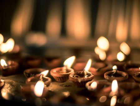 Deepavali – Festival of Light in Singapore