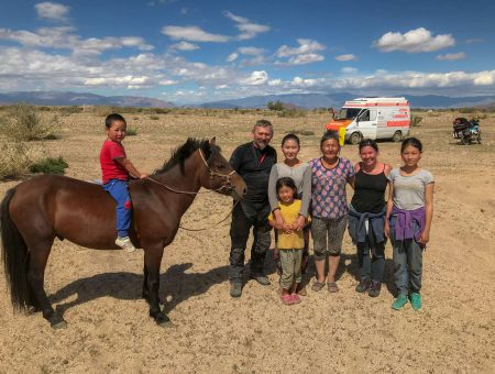 Chapter 8 – Khovd, Mongolia