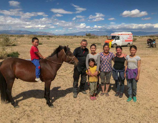Chapter 8 – Khovd, Mongolia