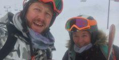 ROZDZIAŁ 20 – SNOWBOARD W IRANIE